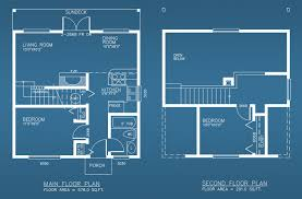 cabin floor plans and prices homes floor plans and prices furthermore affordable log home plans