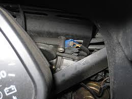 electric windscreen frustrations u002794 k75rt