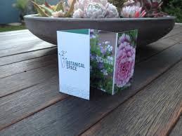 Landscape Business Cards Design 21 Best Molly Landscaping Images On Pinterest Business Card