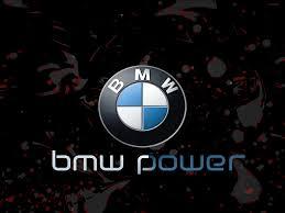 bmw logos bmw logo id 75622 u2013 buzzerg