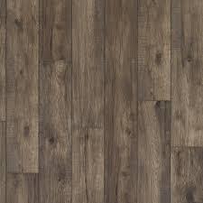 Laminate Stone Flooring Mannington Laminate Custom Home Interiors
