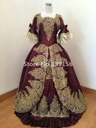 high quality civil war ball gowns buy cheap civil war ball gowns