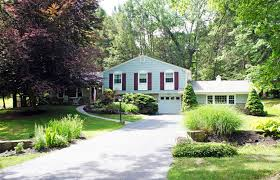 Houses With Inlaw Suites Large Home W Inlaw Ste Real Estate In Delaware County Pa
