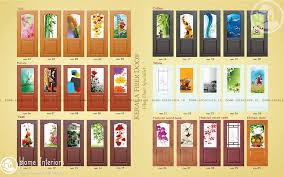 Kitchen Door Design Fiber Door U0026 Belleville Textured Fiberglass Entry Doors Overview
