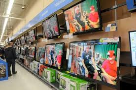 where are the best deals on black friday 2013 in schuylkill county top gifts are tablets furbys boilo news