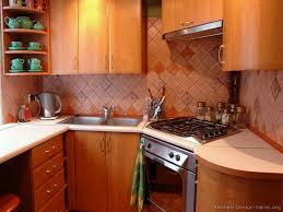 kitchen cabinets ideas for small kitchen 187 best small kitchens images on pinterest pictures of kitchens