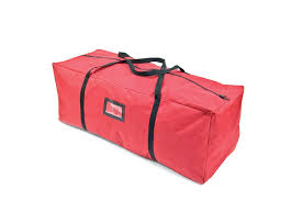 santas bags multi use storage duffel home