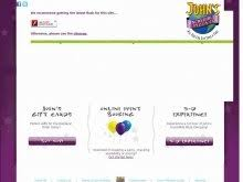 Round Table Pizza Coupon Codes Pizza Coupons Pizza Online Coupon Codes Pizza Promo Codes