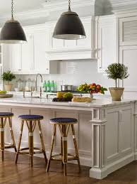 Coastal Living Kitchen Designs - beautifully seaside formerly chic coastal living hamptons