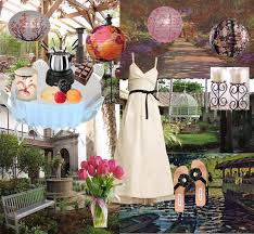 Backyard Wedding Reception by Backyard Wedding Ideas Backyard Wedding Reception Garden Wedding