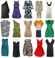 what to wear for a wedding what dresses to wear to a wedding girl meets dress