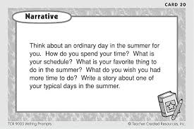 ideas about Persuasive Writing Prompts on Pinterest