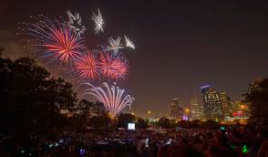 new years events in houston top 4th of july weekend events for adults in houston 2017 365