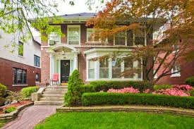 Four Bedroom by For 450k A Four Bedroom Indian Village Home Curbed Detroit