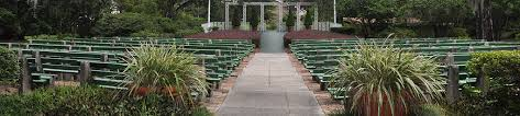 Outdoor Wedding Venues Outdoor Wedding Venues City Of Winter Park