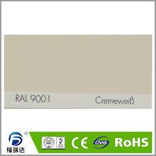 aliexpress com buy hybird polyester epoxy resin spray powder