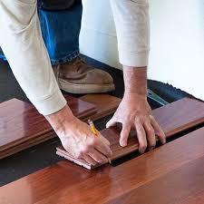 Floor Installation Service Commercial Flooring Quality Floor Installation Floor Maintenance