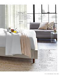 living spaces product catalog fall 2016 page 16 17
