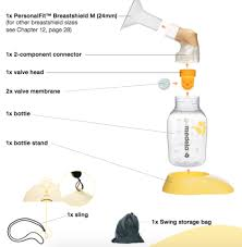 medela swing breast medela swing single electric breast