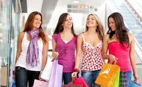 starting a negotiated sale of women u0027s clothing fashion lane