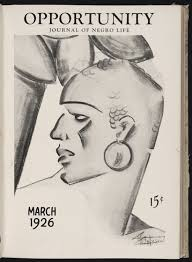 african american studies at beinecke library