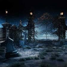 Halloween Backdrop Halloween Backdrops Archives Mybackdrop Co Uk