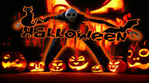 history of halloween updated u2013 halloween returns