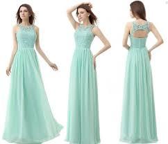 mint lace bridesmaid dresses best 25 mint green bridesmaid dresses ideas on mint