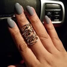 red crystal nail spa salon 29 photos u0026 37 reviews nail salons