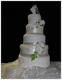 weddings for dummies dummy wedding cakes remodel ideas dummy tiers in wedding