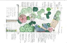 japanese garden plans japanese garden plan green bean landscape design nicolette
