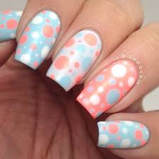 Baby Nail Art Design The 25 Best Images About Baby On Pinterest Nails And