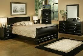Bedroom Furniture Calgary Bedroom Furniture Barrie Ontario