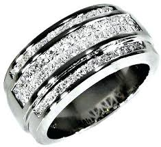 inexpensive mens wedding bands discount mens wedding rings mens wedding bands canada tungsten