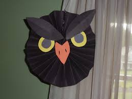 easy halloween paper crafts laura williams