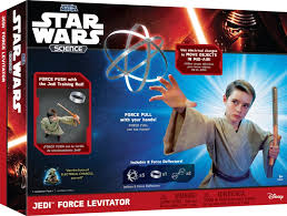 real jedi training manual 9 educational star wars toys for junior jedis