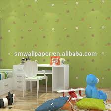 Wallpapers For Children Low Price Home Art 3d Wallpaper For Children Bedroom Wall Decor