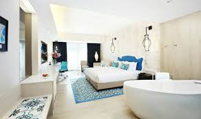 cheap hotels in singapore affordable and stylish boutique