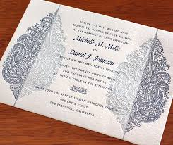 mehndi invitation wording sles 71 best paper images on hindus indian weddings and