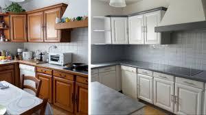 laque meuble cuisine peinture laque meuble cuisine