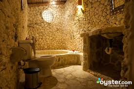 rustic stone bathroom designs gen4congress com