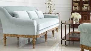 High End Home Decor Fine Furniture Purchasing Exchange Group Inc High End Home