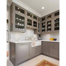 what colors are popular for kitchens now cyndy aldred author on instagram i m so loving