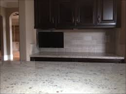 Kitchen Televisions Under Cabinet Under Cabinet Tv Mount Select Screen Size Full Size Of Kitchen
