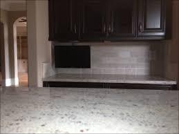 under cabinet tvs kitchen cabinets storage u0026 organization under the cabinet tv for the