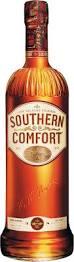 Sothern Comfort Southern Comfort 12953 Manitoba Liquor Mart