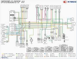 asus wiring diagram wiring diagram byblank