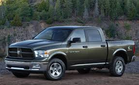 dodge ram fca details buyback incentive program for recalled dodge jeep