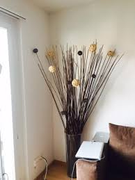 Decorative Branches For Vases Uk Ikea Decorative Vase And Sticks 15chf Zurich English Forum