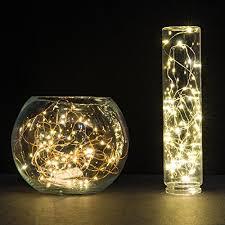 Decorative Indoor String Lights Stunning Indoor Lights Images Interior Design Ideas